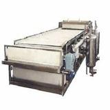 DU型橡胶带式真空过滤机|固液分离设备