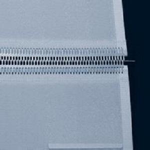 滤布|过滤机配件