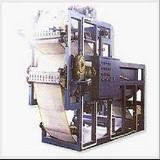 DY带式压滤机|化工脱水|真空带式过滤机|真空皮带脱水机