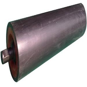 胶带托辊|过滤机配件|带式过滤机