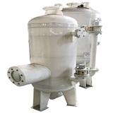 气.液分离器|过滤机配件