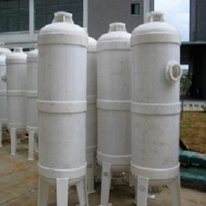 气.液分离器|过滤机配件|带式过滤机