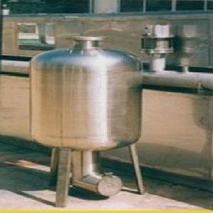 气.液分离器|过滤机配件|真空皮带脱水机