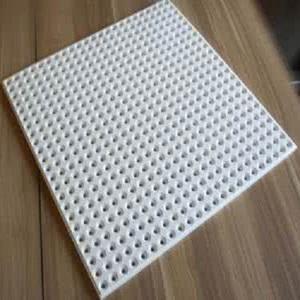 PBF塑料滤板|过滤机配件