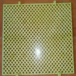 PBF塑料滤板|过滤机配件|带式过滤机