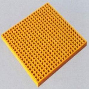 PBF塑料滤板|过滤机配件|真空带式过滤机