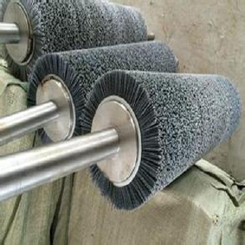 滤布刷辊|过滤机配件